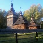 53 150x150 Екскурсія у Шевченківський гай