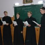 55 150x150 Конкурс української народної пісні