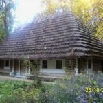 63 150x150 Екскурсія у Шевченківський гай