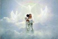 71622273 1299370718         Проповідь на 19 ту неділю після Пятдесятниці