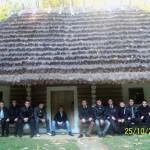 72 150x150 Екскурсія у Шевченківський гай