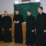 74 150x150 Конкурс української народної пісні