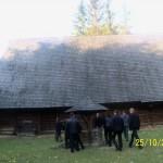 81 150x150 Екскурсія у Шевченківський гай