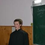 91 150x150 Конкурс української народної пісні