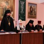 IMG 5217 150x150 Київська православна богословська академія відзначила Актовий день