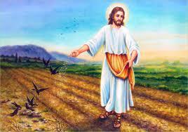 Проповідь на 21 у неділю після Пятдесятниці