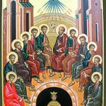 images3 150x150 Проповідь на 16 неділю після Пятдесятниці