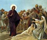 nb48752 Проповідь на 20 ту неділю після Пятдесятниці