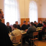 01 150x150 Дружній шаховий турнір