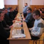 02 150x150 Дружній шаховий турнір