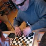 03 150x150 Дружній шаховий турнір