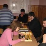 05 150x150 Дружній шаховий турнір