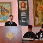 105 150x150 Львівська Академія взяла участь у конференції