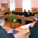 110 150x150 Засідання Вченої Ради