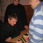 112 150x150 Дружній шаховий турнір