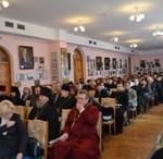 117 150x146 Львівська Академія взяла участь у конференції