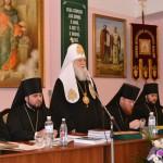 124 150x150 Львівська Академія взяла участь у конференції