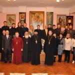 134 150x150 Львівська Академія взяла участь у конференції