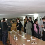 143 150x150 IV Міжнародна наукова конференція