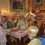 24 150x150 Храмове свято с.Гійче Жовківського благочиння