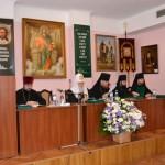 29 150x150 Львівська Академія взяла участь у конференції