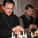 33 150x150 Дружній шаховий турнір