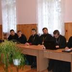 45 150x150 Засідання Вченої Ради