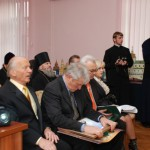 47 150x150 Львівська Академія взяла участь у конференції
