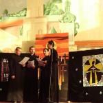 49 150x150 Вшанування жертв Голодомору