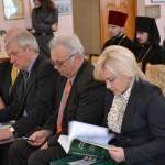 57 150x150 Львівська Академія взяла участь у конференції