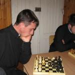62 150x150 Дружній шаховий турнір