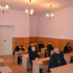 65 150x150 Засідання наукового семінару