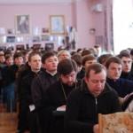 66 150x150 Львівська Академія взяла участь у конференції