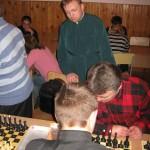 72 150x150 Дружній шаховий турнір