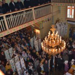 73 150x150 Храмове свято с.Гійче Жовківського благочиння