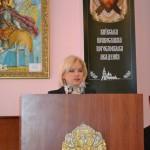 76 150x150 Львівська Академія взяла участь у конференції