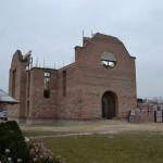 82 150x150 Храмове свято с.Гійче Жовківського благочиння