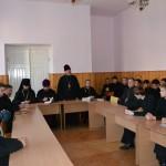 DSC 0647 150x150 Засідання круглого столу (додано фото)