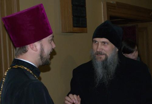 DSC 0727 e1320443498830 200 річчя від Дня народження отця Маркіяна Шашкевича