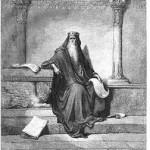 images18 150x150 Торгівля і розквіт держави Ізраїль за часів Соломона