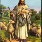 images8 150x150 Ідеал пастирства (за словами св. Іоана Золотоустого «Про священство»)