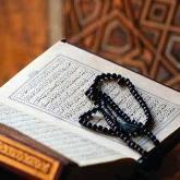 0000000006 Поняття джихад у класичному і сучасному ісламі