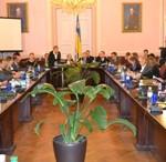 1 150x146 Міжнародна конференція Жити разом у відкритому європейському суспільстві: погляд з України