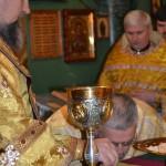 101 150x150 Святкування у Рівненській духовній семінарії