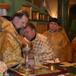 112 150x150 Святкування у Рівненській духовній семінарії