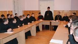 114 Засідання круглого столу в ЛПБА