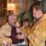 121 150x150 Святкування у Рівненській духовній семінарії