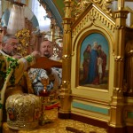 141 150x150 Престольний празник у с.Гребінці