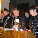 16 150x150 Святкування у Рівненській духовній семінарії