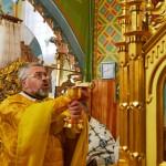 171 150x150 Престольний празник у с.Гребінці